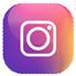 EvoBulldogs on Instagram