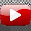 Evolution Bulldogges on Youtube